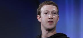 Facebook's Zuckerberg calls for US immigration reform