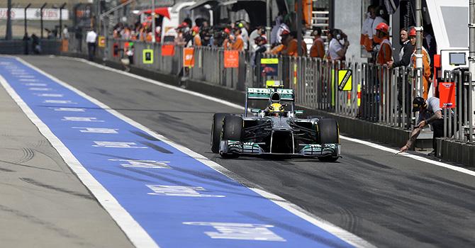 Chinese Grand Prix, chinese gp, lewis hamilton, Kimi Raikkonen, Fernando Alonso, Romain Grosjean, Mark Webber, formula one