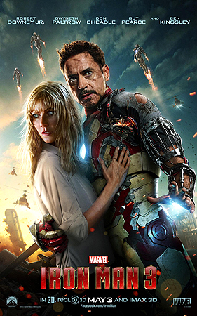 iron-man-3-poster-gwyneth-paltrow-robert-downey-jr.-450jpg