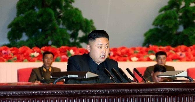 Kim-jong-UN-afp-670