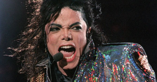 Michael Jackson wrongful death trial set to get underway Monday
