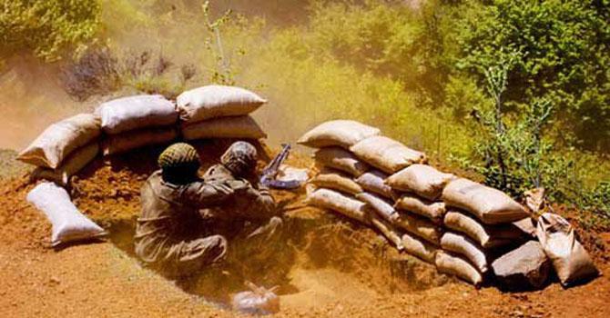 military_orakzai_670