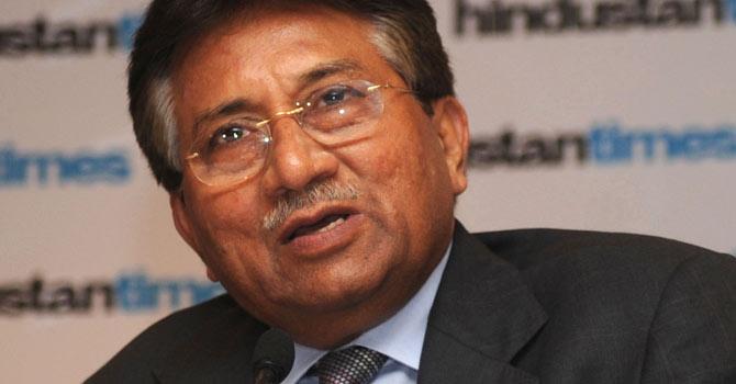 Musharraf_AFP_1_670
