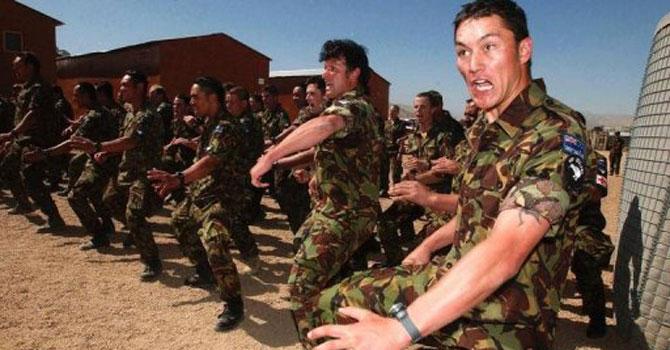 Newzealand-troops-670
