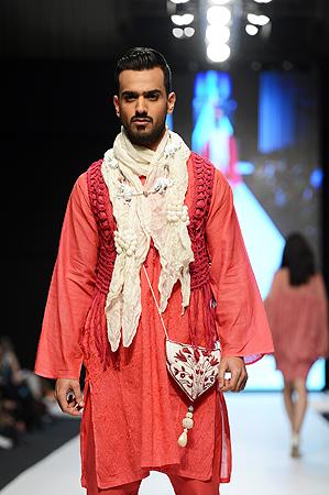 Designer: Obaid Sheikh