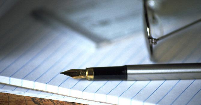 paper-pen-670