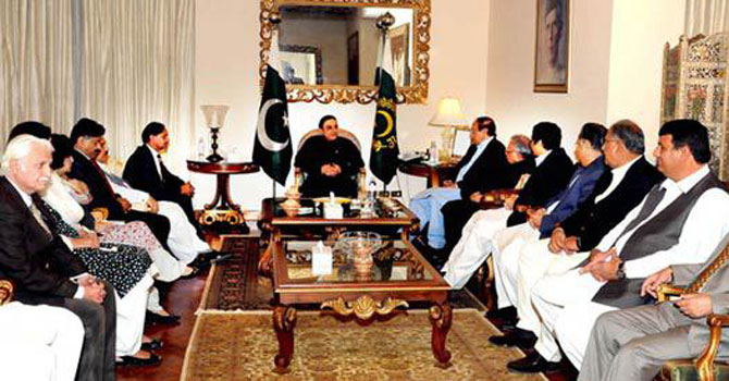 ppp-pml-q-meeting-670