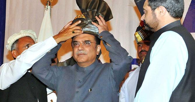 President-Zardari-670