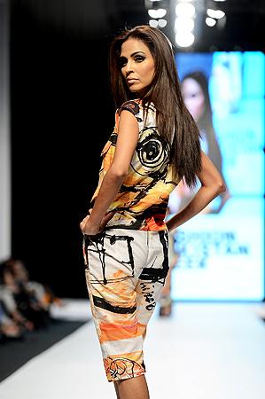Designer: Rizwanullah