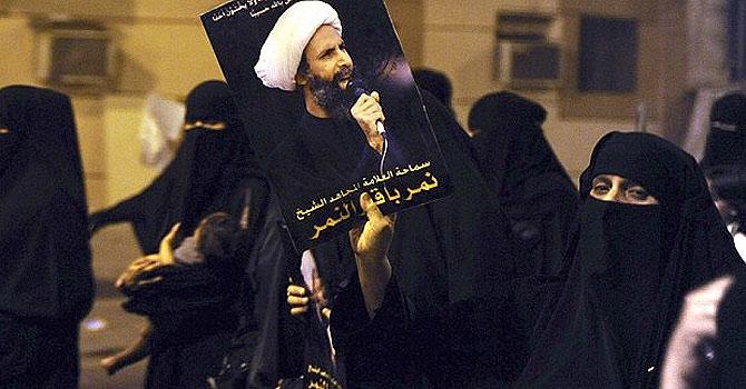Al-Awamiyah, Qatif, Shia-Sunni conflict, Wahhabi, Qatif, NIMR AL-NIMR, saudi arabia shia community, iran saudi arabia