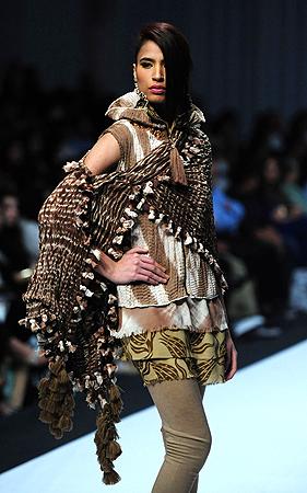 Designer: Shamaeel Ansari