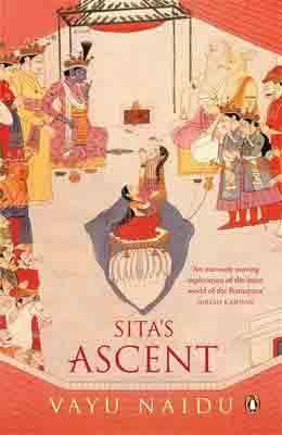 sita-s-ascent