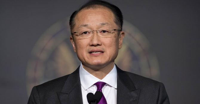 worldbank-chief-jimyoung-670