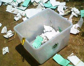 290-election-2013-paksitan-rigging