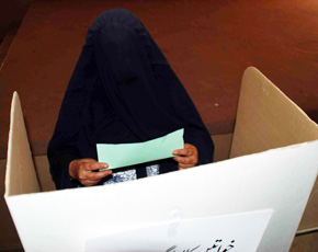 290-Pakistani-women-voters---AFP