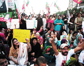 290-PTI-protest-AFP