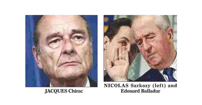 jacques-chirac-nicolas-sarkozy-edouard-balladur-670