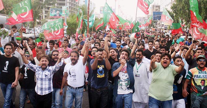 karachi-pti-protests-online-670