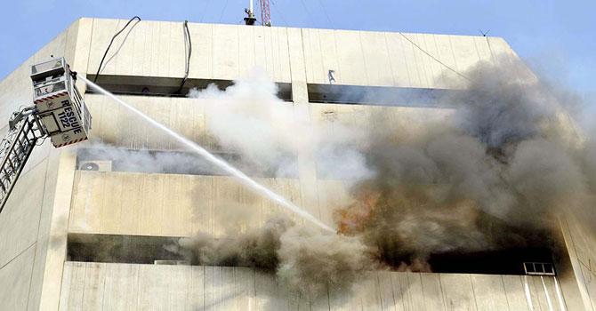 Lahore-plazafire-APP-670