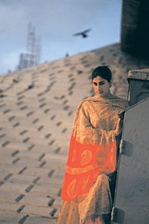 pakistan-fashion-industry-through-the-ages-5