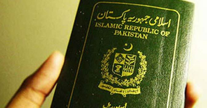 Overseas Pakistanis: Left out in the cold