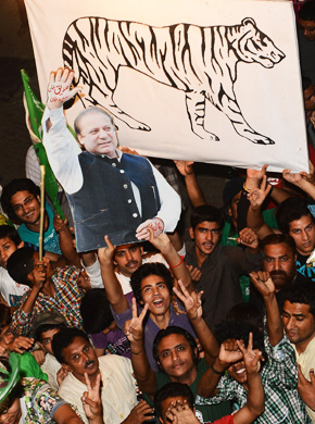 PML-N-Celebrations-1-AFP-inside-image