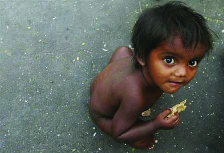 Hunger1 reuters16062013_
