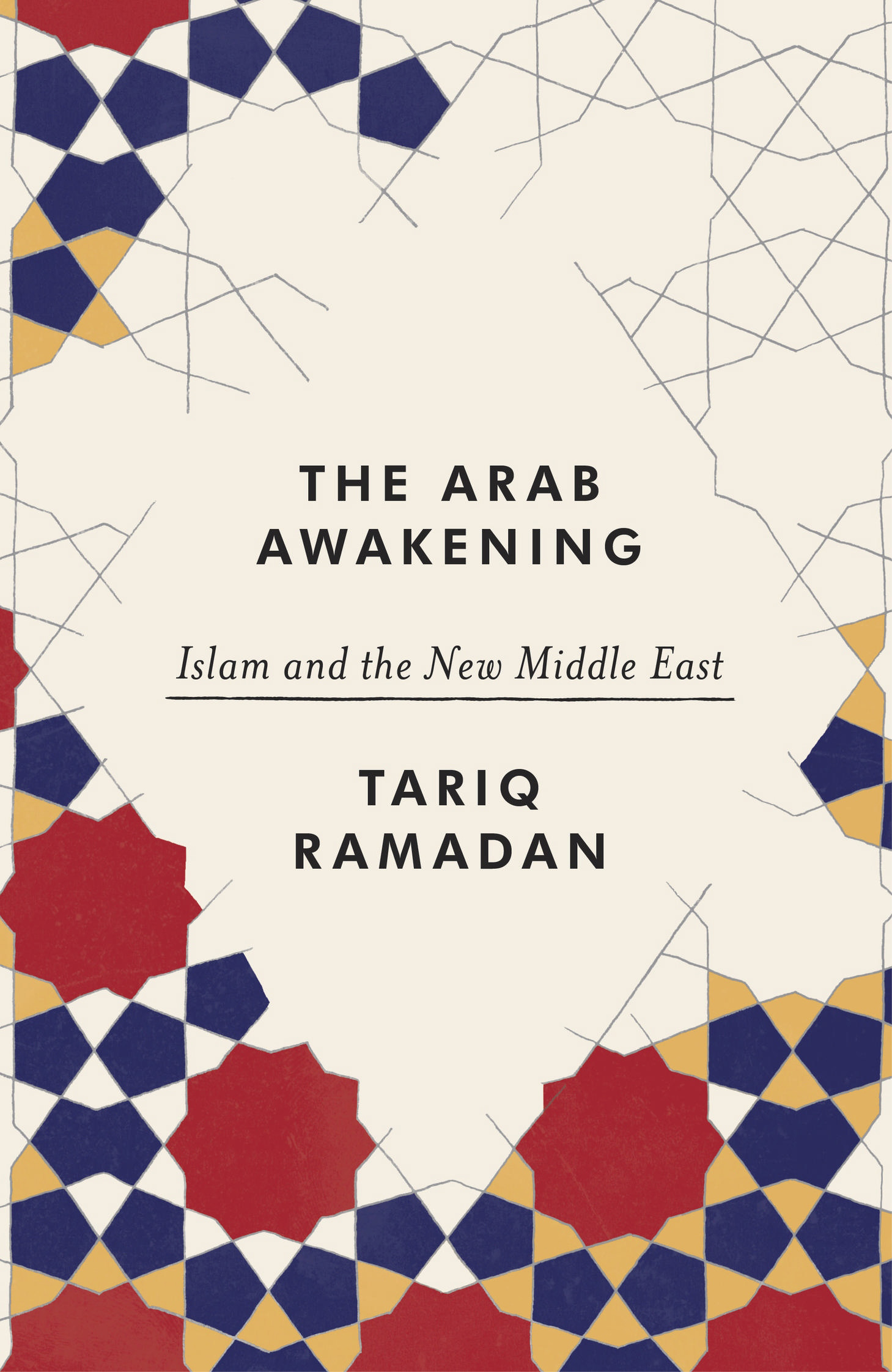the-arab-awakening