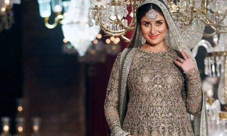 5 times Kareena Kapoor normalised being pregnant