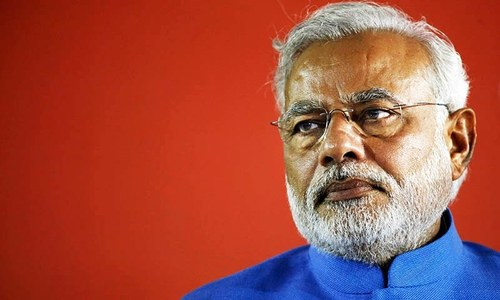 Setback for India as consensus eludes NSG meeting
