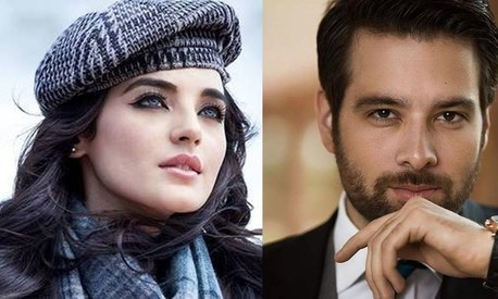 Sadia Khan and Mikaal Zulfiqar's upcoming film will highlight the 1971 war