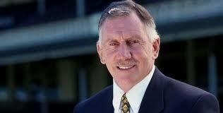 Ian Chappell's remarks on Pakistan team show a deeply-entrehced elitism in cricket