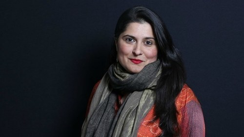 Highlights from Sharmeen Obaid's chat with Karan Johar, including his take on Fawad Khan