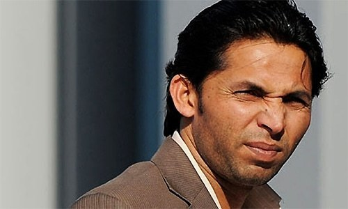 Mohammad Asif 'best bowler' I ever faced, says England's Pietersen