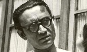 Our case against Manto