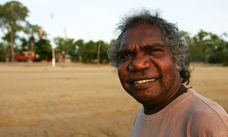 the red headed aborigine This short essay on the aborigines of western australia is primarily useful as a historical document even at the time this was written there were few aborigines remaining in this area, and so even scraps of information like this are important the text is particularly revealing as to victorian attitudes towards.