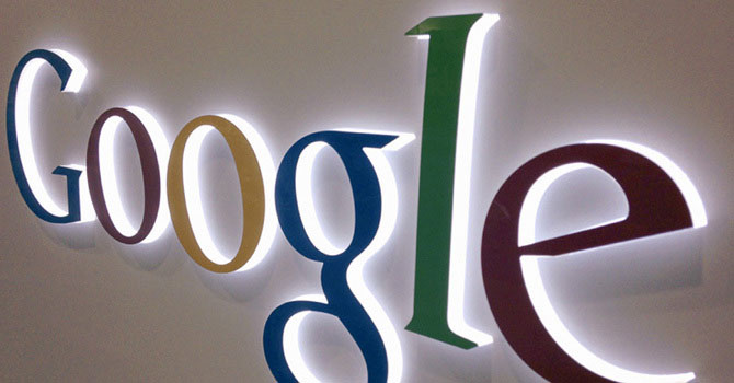 Google, the parent company of YouTube, had rejected requests from the previous Pakistan People's Party-led government to remove the objectionable material. - File photo