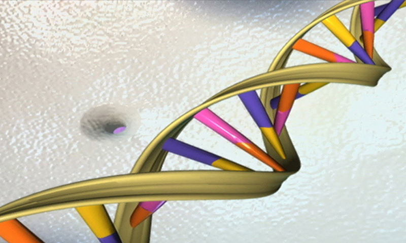 DNA evidence in rape cases: For religious leaders, it'