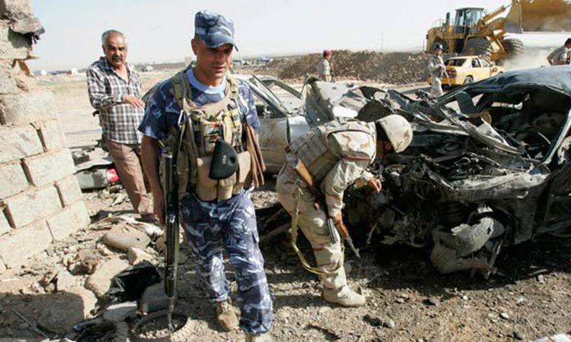 irak saddam regrette