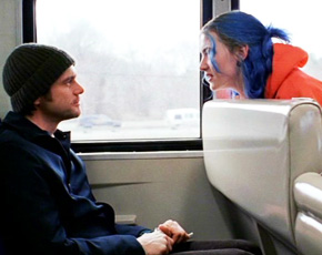 Weekly Classics Eternal Sunshine Of The Spotless Mind
