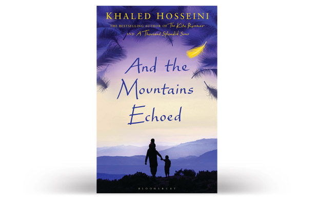 how does hosseini make his opening Khaled hosseini moved to tehran in 1970, where his father to the opening of amir truly does everything he can to make his life better he is a.