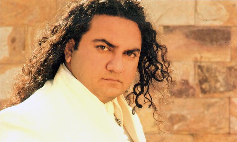 Photo courtesy tahershah.com