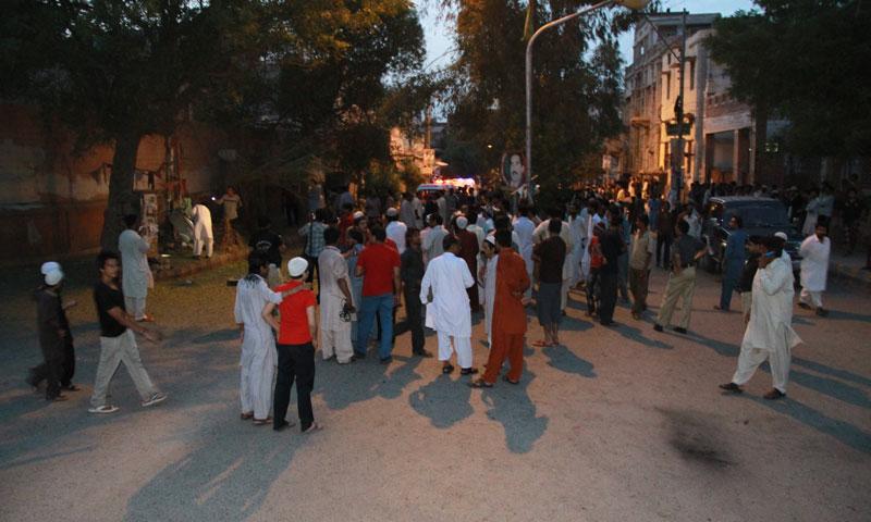 Hyderabad_blast_2_Hussain_800