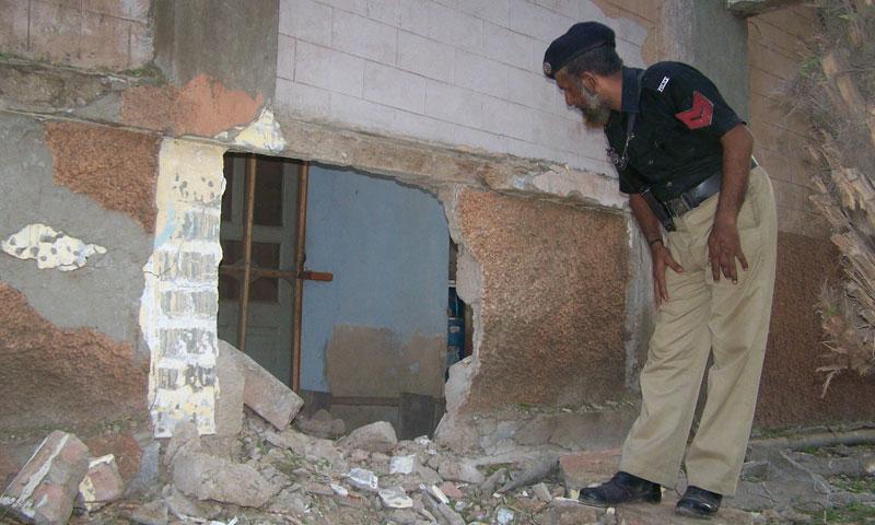 Hyderabad_blast_1_Hussain_800