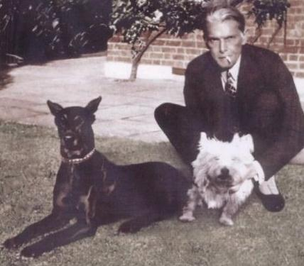 The founder of Pakistan, Muhammad Ali Jinnah, was a liberal Muslim and envisioned Pakistan as a modern, democratic and progressive Muslim-majority state. However, after his death in 1948 (just a year after Pakistan's creation), Pakistan's politics gradually slipped from the hands of liberal Muslims. The next six decades saw an intense political tussle between forces of Islamism and Islamic Socialism and then between Islamism, Islamic Neo-Fundamentalism and the more watered down expressions of Liberal Islam.
