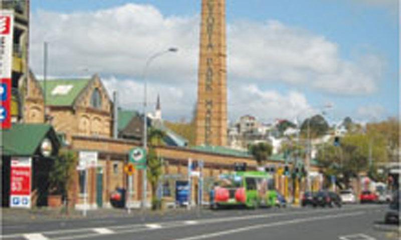 Victoria-Park-Market
