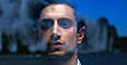 riz-khan-reluctant-fundamentalist-670