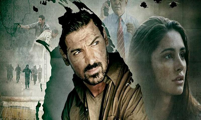 Bollywood courts controversy with Sri Lankan war film - DAWN COM