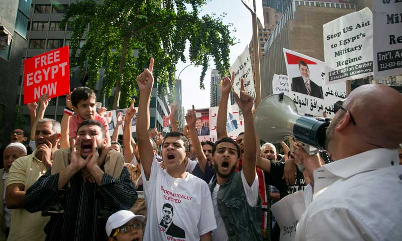 national unity in egypt Enables us to understand the dynamics of popular movements for national unity, as well as argues that egypt in the arab world is like cairo in egypt.