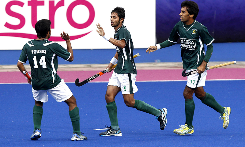 5218a77465f72 - Pakistan begin Asia Cup campaign with 7-0 hammering of Japan